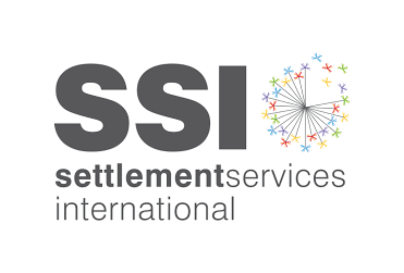 Settlement service international