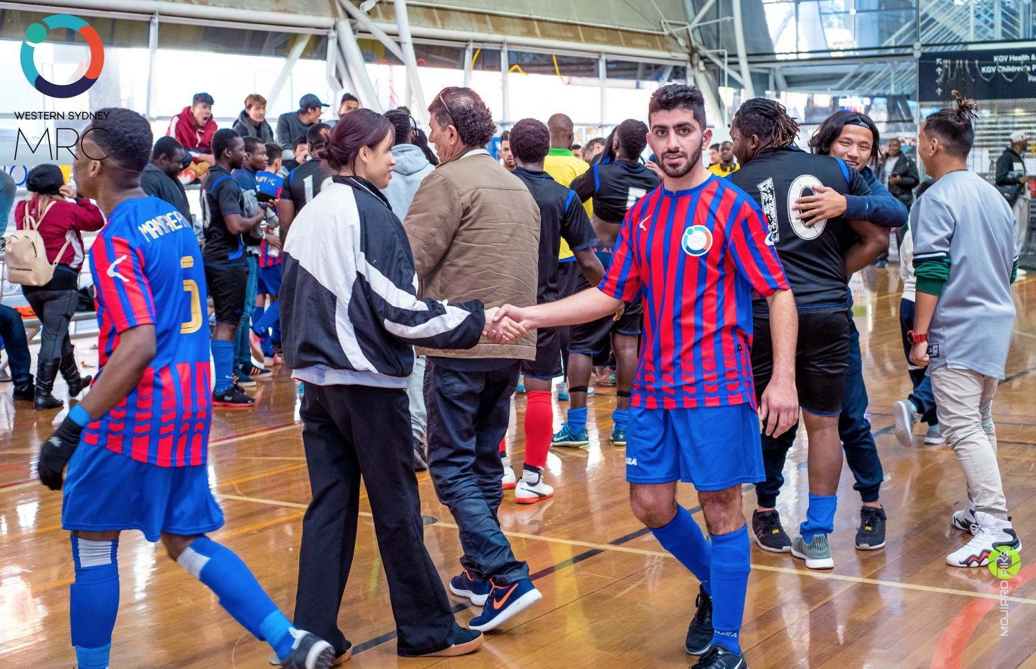 Welcome2SydneyFutsalTournamentevent2018-2